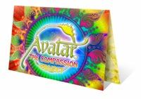 CompassionCard_fold