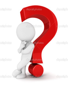 depositphotos_11060156-3d-white-leaning-back-against-a-question-mark