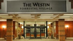 Westin-Princeton-Hotel-Entrance