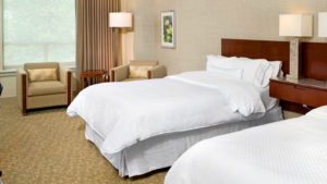 Westin-Princeton-Hotel-Guest-Room